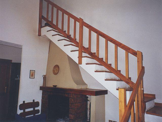 affitto villa mare davoli 6288 (20110405120452-2011-99120-NDP.jpg)