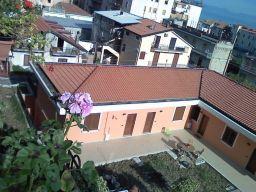 Affitto Casa vacanze Mare Agropoli