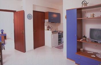 Affitto residence citta marsala