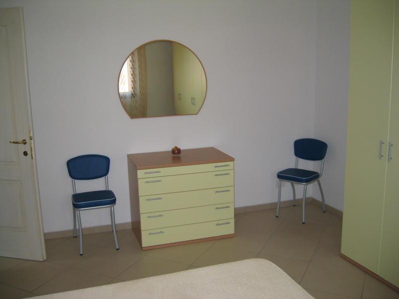 affitto appartamento mare la maddalena 6336 (20110408110402-2011-74669-NDP.JPG)
