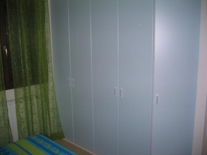 affitto appartamento mare la maddalena 6336 (20110408110416-2011-25714-NDP.JPG)