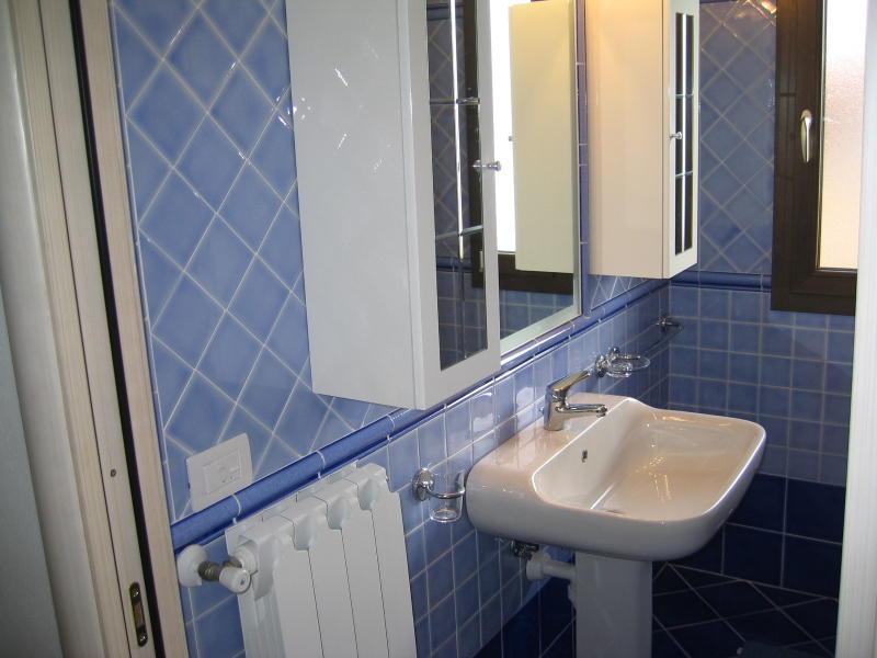 affitto appartamento mare la maddalena 6336 (20110408110426-2011-75483-NDP.JPG)