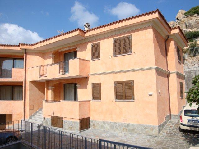 affitto appartamento mare la maddalena 6336 (20110408110437-2011-33731-NDP.JPG)