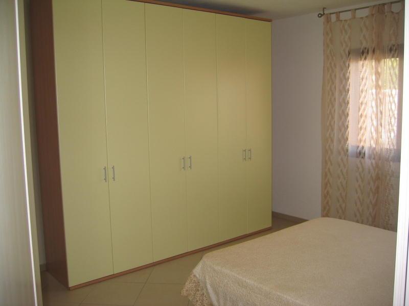affitto appartamento mare la maddalena 6336 (20110408110455-2011-46001-NDP.JPG)