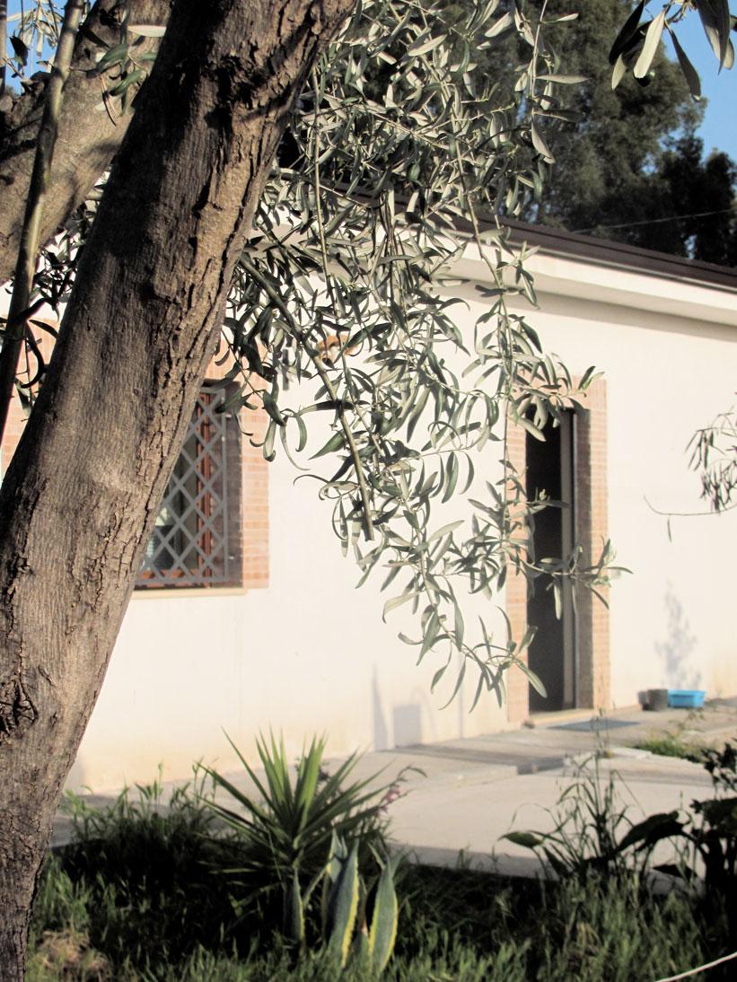 Affitto Villa Mare Catania