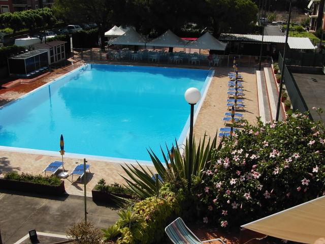 Affitto residence mare giardini naxos