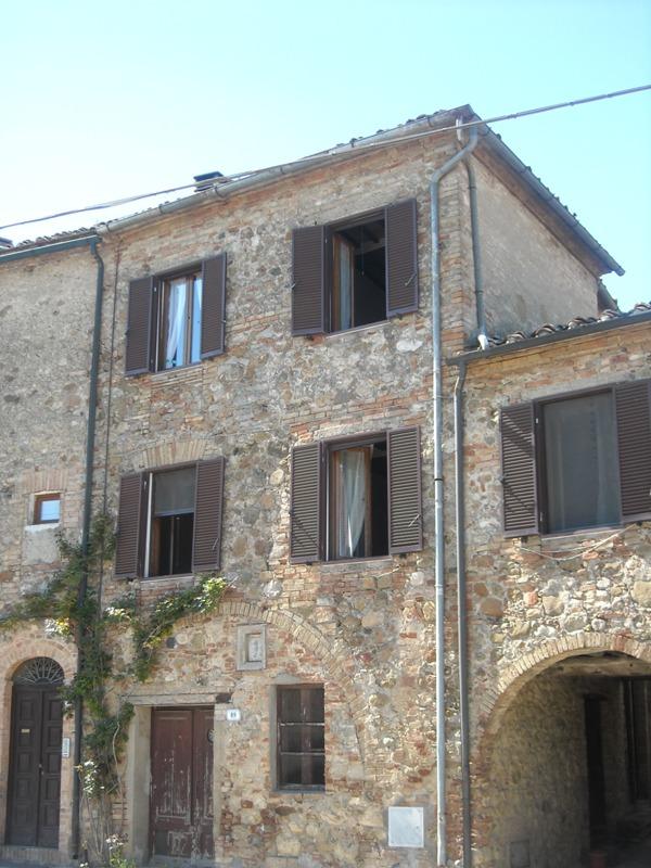 Affitto Casa vacanze Campagna Frassini