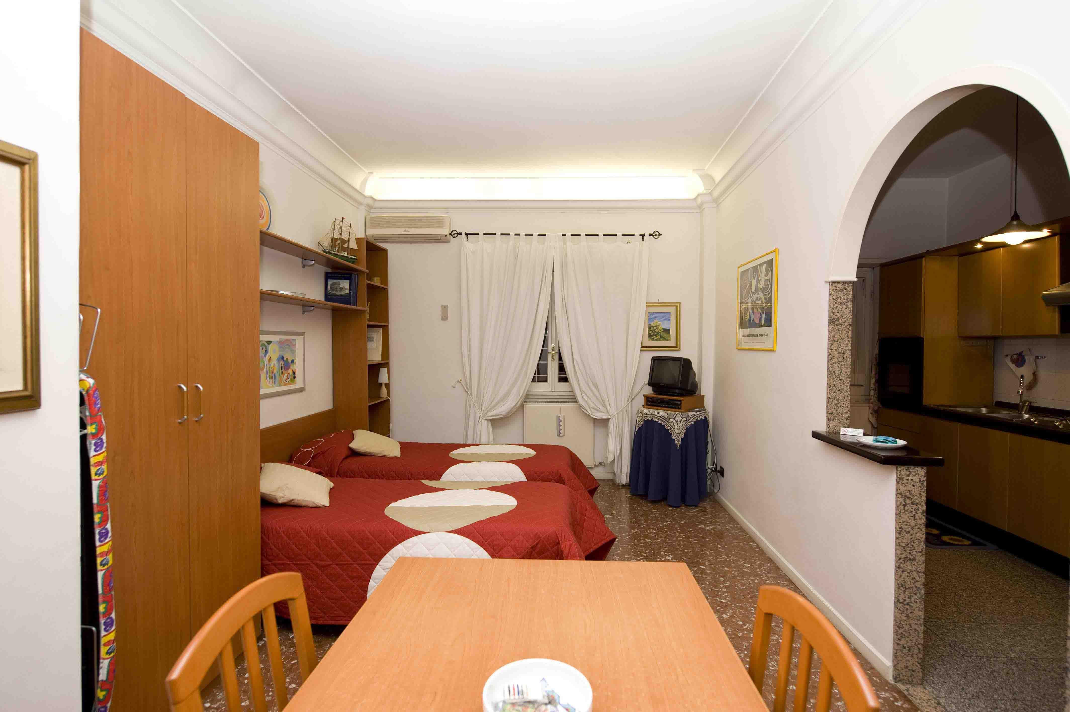 affitto appartamento citta roma 41 (20110411200443-2011-19178-NDP.jpg)