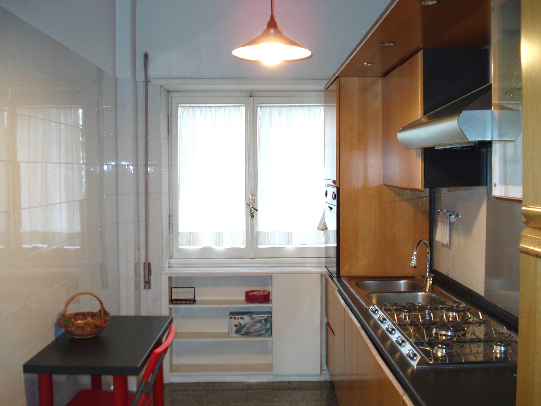 affitto appartamento citta roma 41 (20110411200449-2011-13192-NDP.JPG)