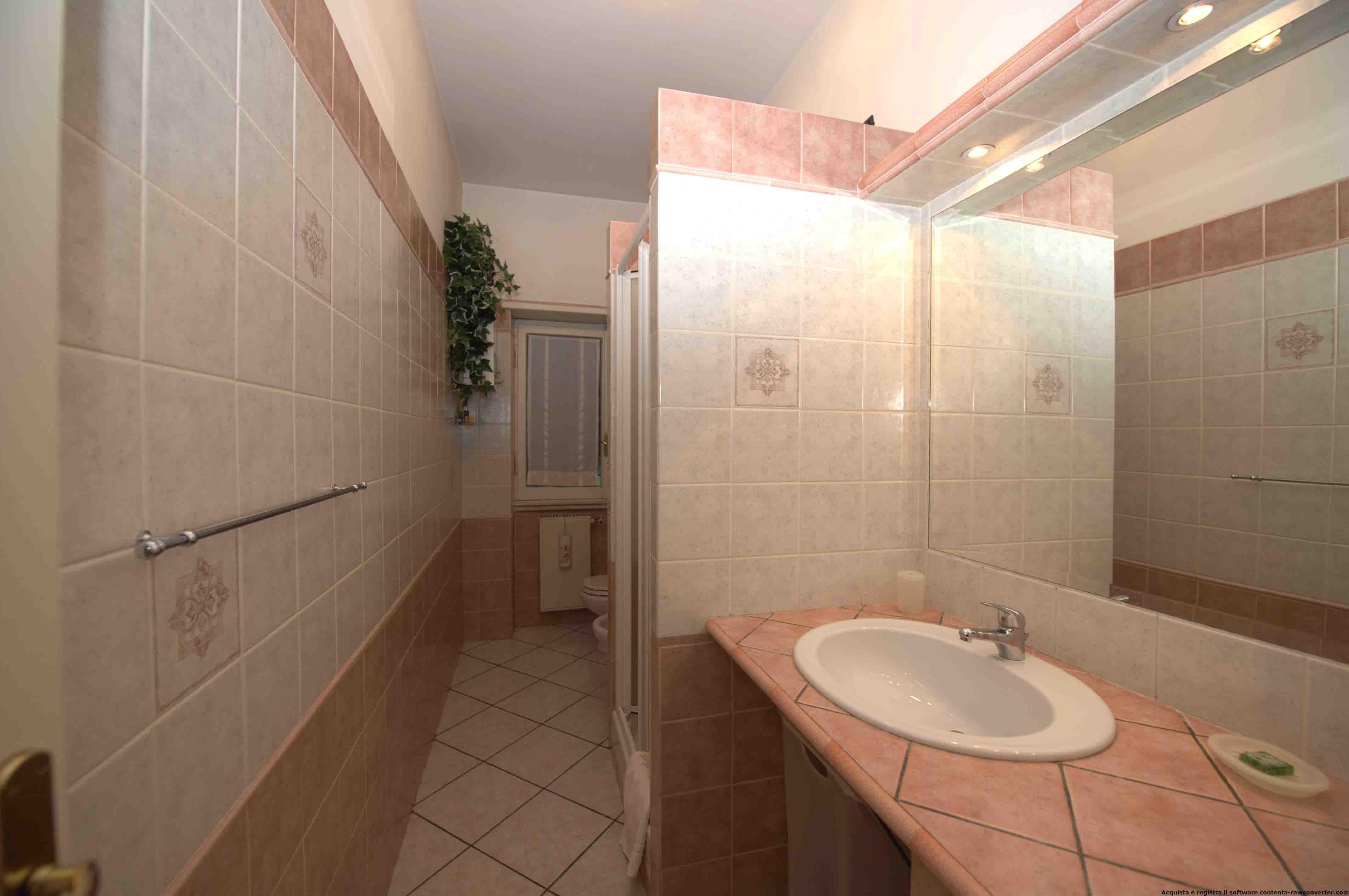 affitto appartamento citta roma 41 (20110411200459-2011-55155-NDP.jpg)