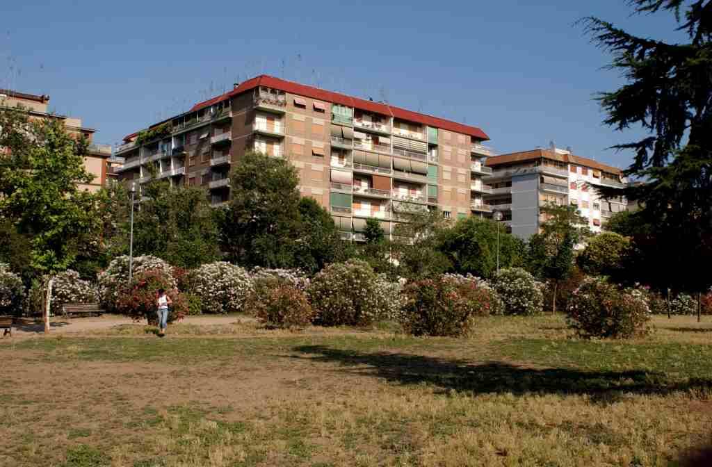 affitto appartamento citta roma 41 (20110411210408-2011-58110-NDP.JPG)
