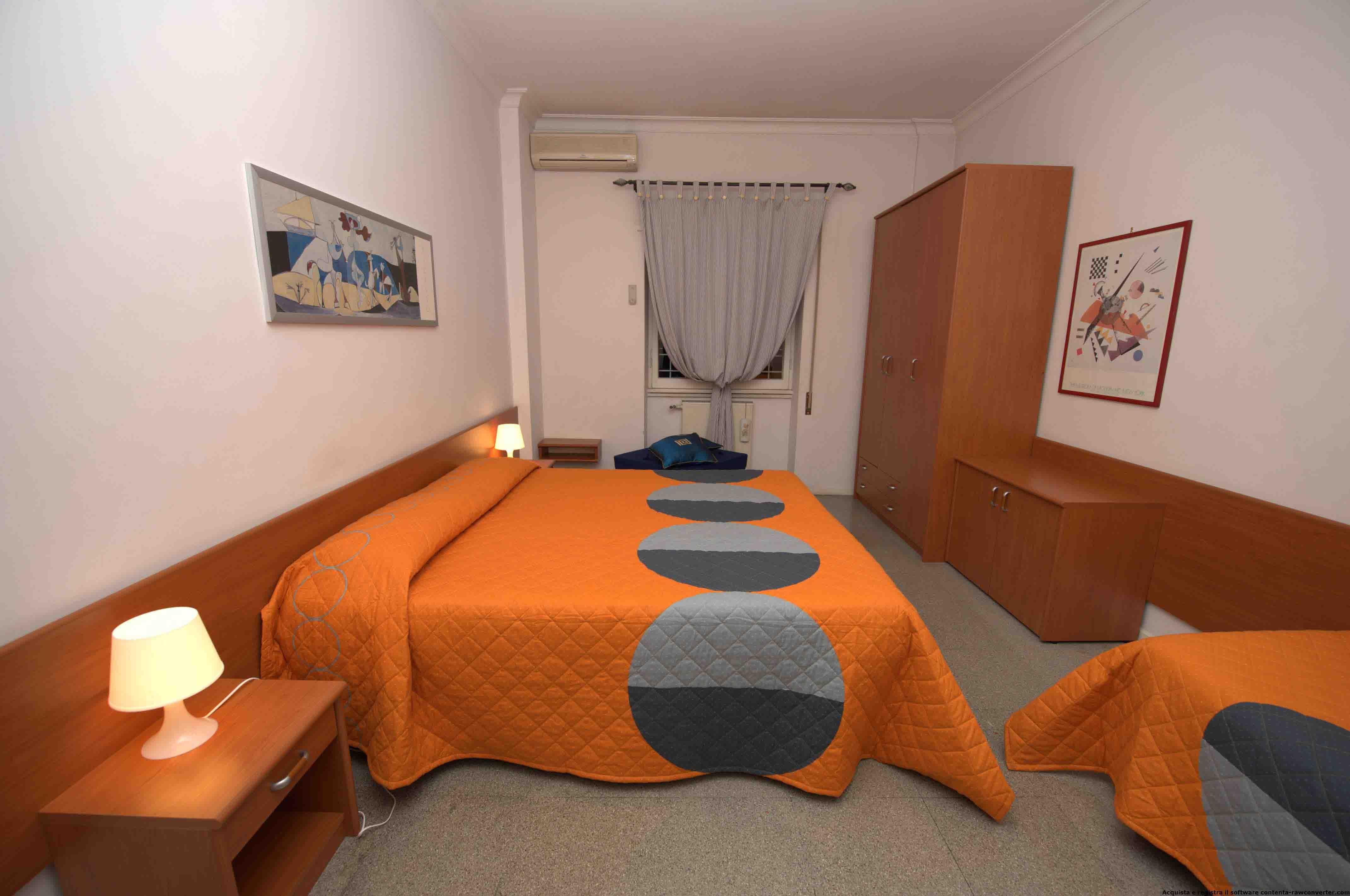 affitto appartamento citta roma 41 (20110411210444-2011-25027-NDP.jpg)