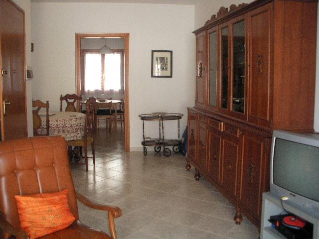 Affitto appartamento mare quartu sant'elena