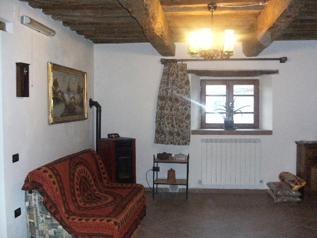 Affitto Casa vacanze Montagna Gualdo Tadino