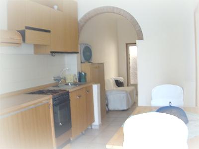 affitto casa vacanze campagna barattipopulonia 6532 (20110426190403-2011-71902-NDP.jpg)