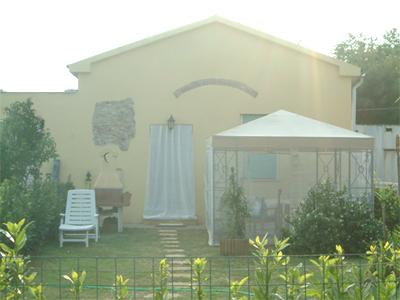 affitto casa vacanze campagna barattipopulonia 6532 (20110426190419-2011-23653-NDP.jpg)