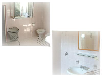 affitto casa vacanze campagna barattipopulonia 6532 (20110426200414-2011-73900-NDP.jpg)
