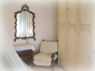 affitto casa vacanze campagna barattipopulonia 6532 (20110426200438-2011-97075-NDP.jpg)