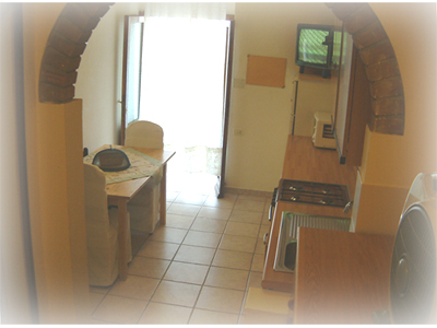 affitto casa vacanze campagna barattipopulonia 6532 (20110426200458-2011-73370-NDP.jpg)