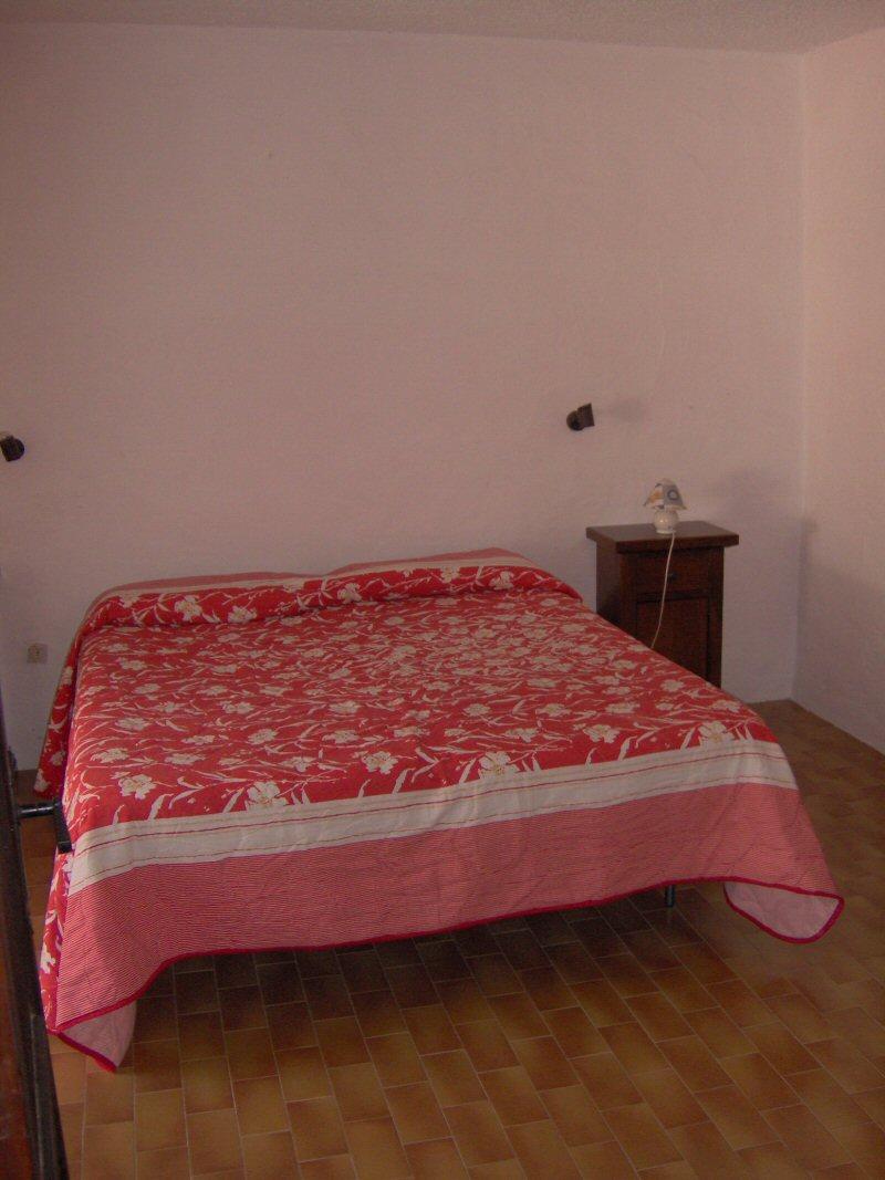 affitto villa mare quartu sant elena 6575 (20110428090408-2011-11783-NDP.jpg)