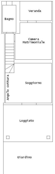 affitto villa mare quartu sant elena 6575 (20110428090411-2011-42876-NDP.jpg)