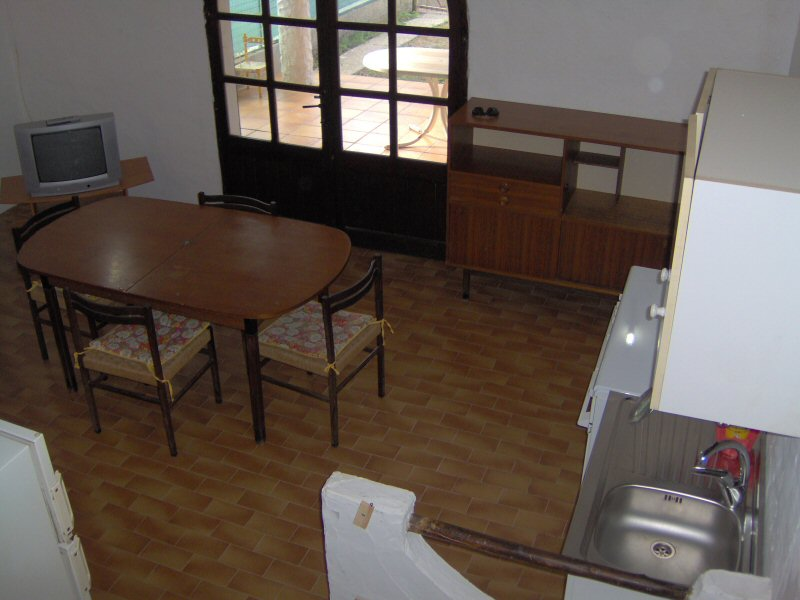 affitto villa mare quartu sant elena 6575 (20110428090418-2011-40866-NDP.jpg)