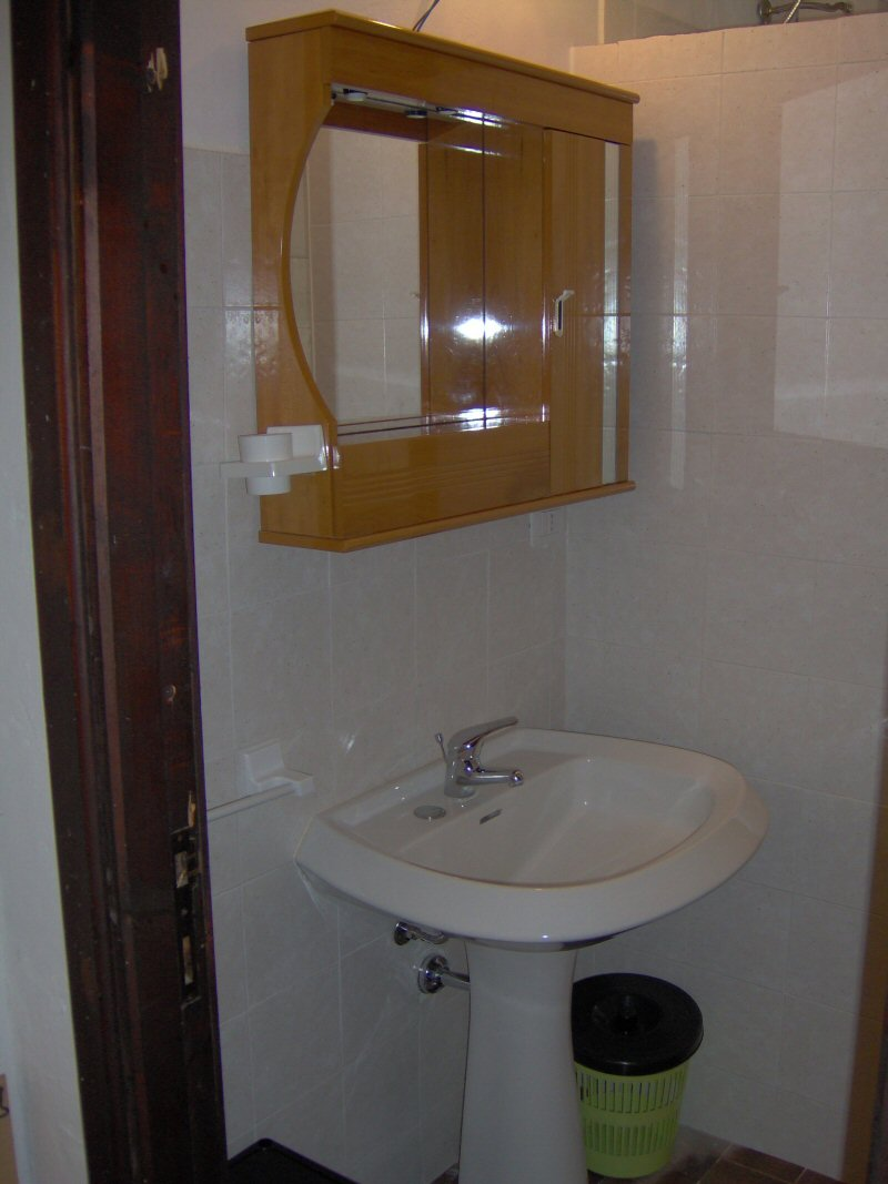 affitto villa mare quartu sant elena 6575 (20110428090430-2011-38897-NDP.jpg)
