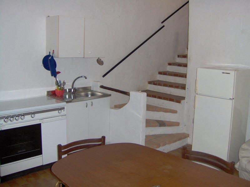 affitto villa mare quartu sant elena 6575 (20110428090435-2011-13608-NDP.jpg)
