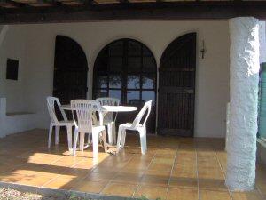 Affitto Villa Mare Quartu Sant'Elena
