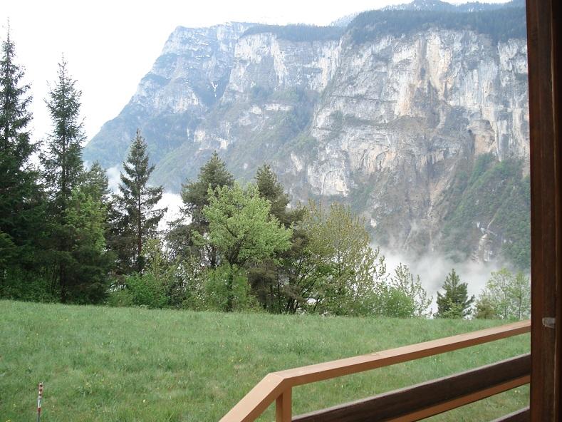 affitto appartamento montagna fai della paganella 6629 (20110428230403-2011-49930-NDP.jpg)
