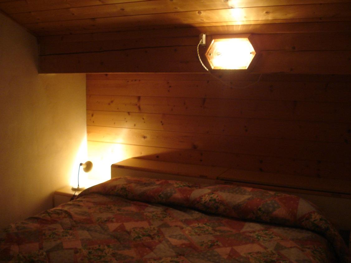 affitto appartamento montagna fai della paganella 6629 (20110428230422-2011-88981-NDP.jpg)