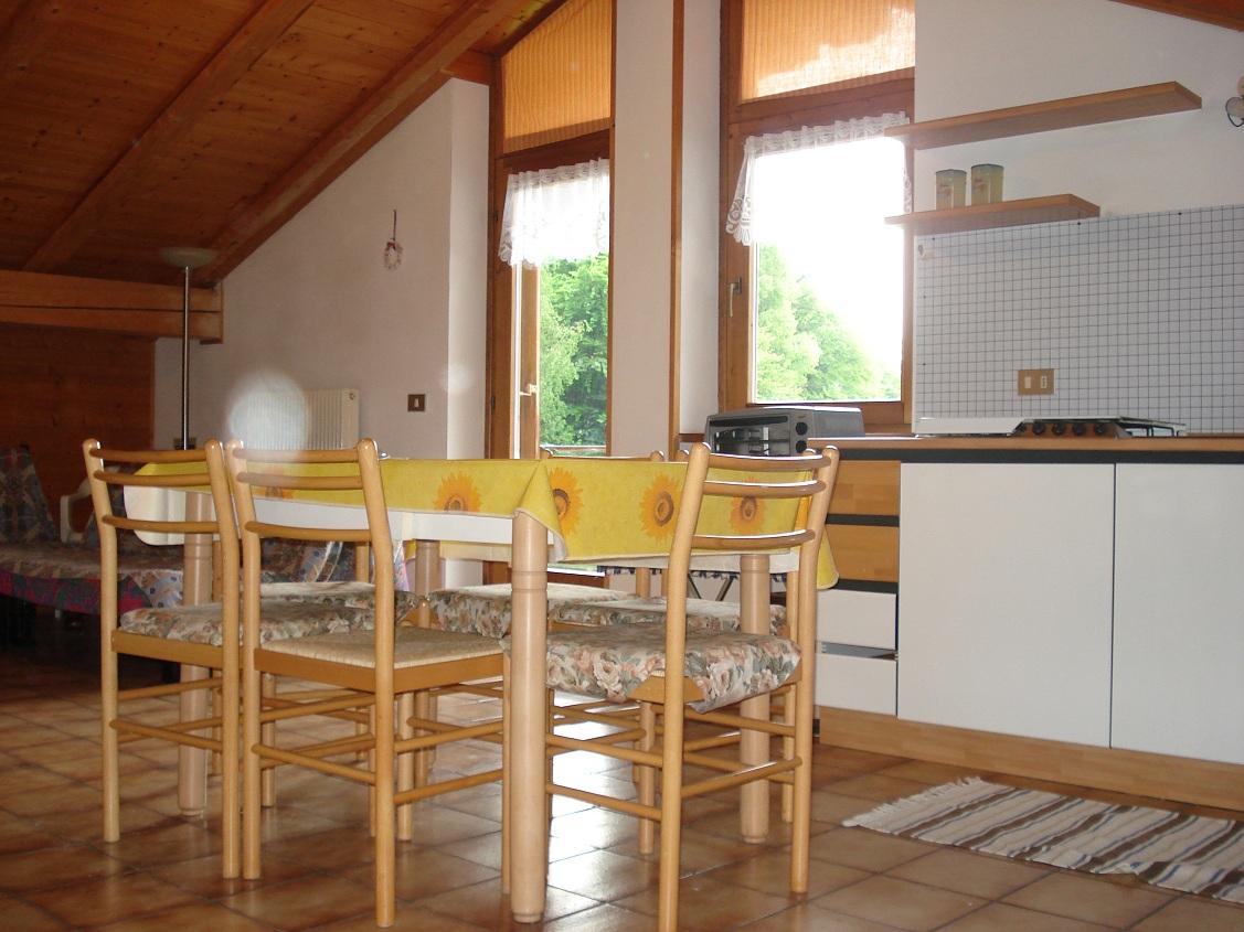 affitto appartamento montagna fai della paganella 6629 (20110428230456-2011-34160-NDP.jpg)