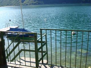 Affitto Casa vacanze Lago località cinì