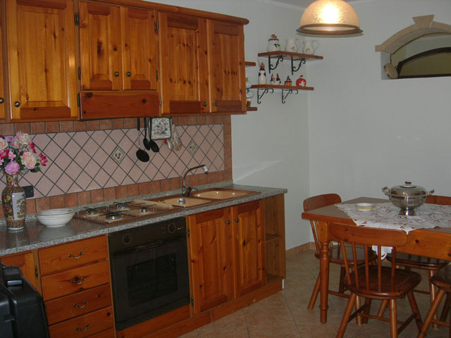 affitto casa vacanze mare morciano di leuca 6725 (20110430010404-2011-82367-NDP.JPG)