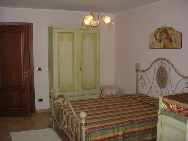 affitto casa vacanze mare morciano di leuca 6725 (20110430010423-2011-17239-NDP.JPG)