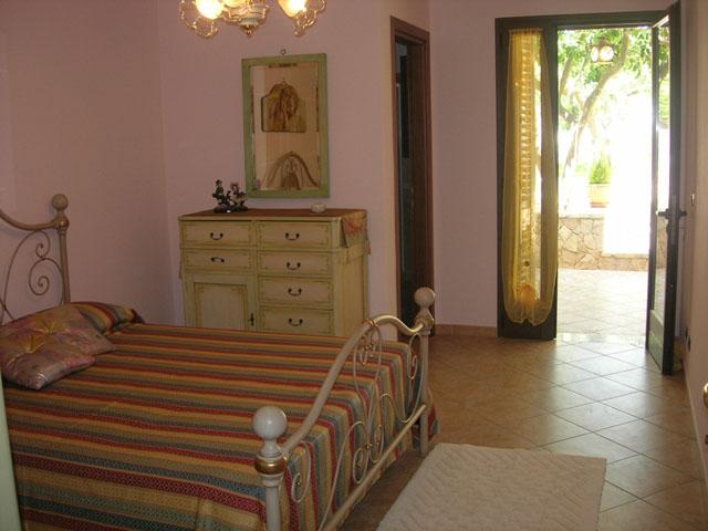 affitto casa vacanze mare morciano di leuca 6725 (20110430010435-2011-10287-NDP.JPG)