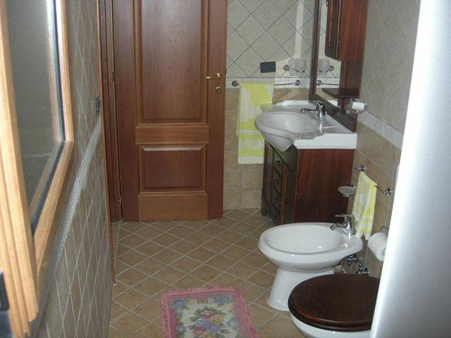 affitto casa vacanze mare morciano di leuca 6725 (20110430010435-2011-33134-NDP.JPG)