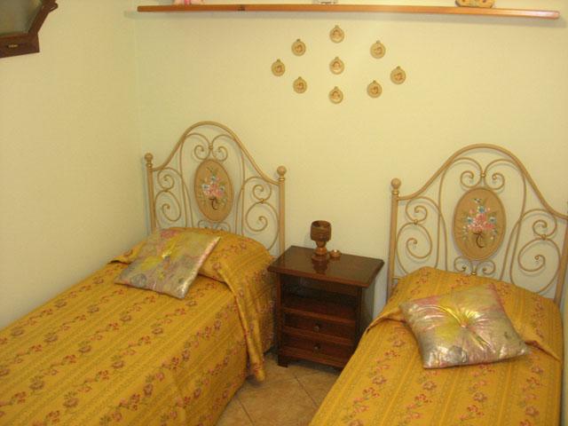 affitto casa vacanze mare morciano di leuca 6725 (20110430010449-2011-77043-NDP.JPG)