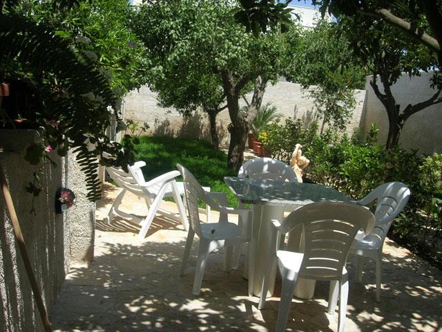 affitto casa vacanze mare morciano di leuca 6725 (20110430010459-2011-49695-NDP.JPG)