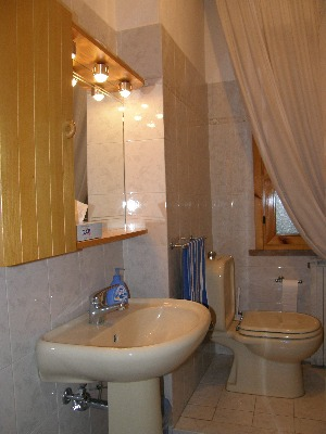 affitto appartamento citta certaldo 6695 (20110430150410-2011-95753-NDP.JPG)
