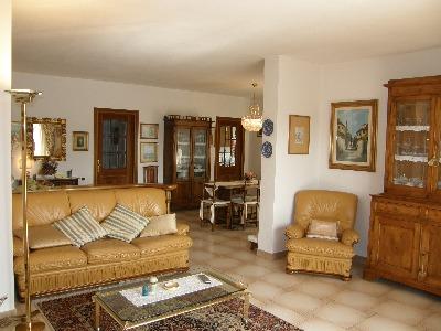 affitto appartamento citta certaldo 6695 (20110430150418-2011-41494-NDP.JPG)