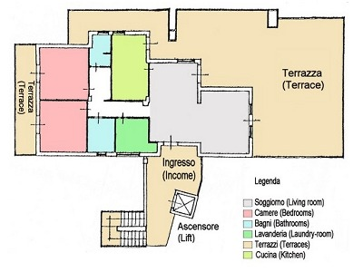 affitto appartamento citta certaldo 6695 (20110430150421-2011-44216-NDP.jpg)