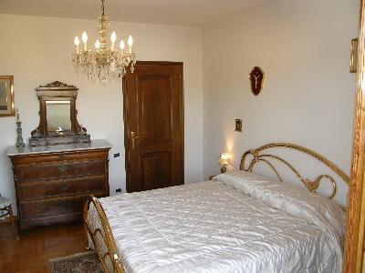 affitto appartamento citta certaldo 6695 (20110430150421-2011-66304-NDP.JPG)