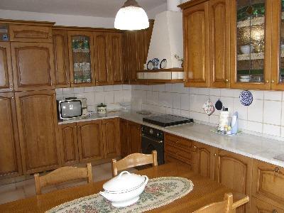 affitto appartamento citta certaldo 6695 (20110430150431-2011-41328-NDP.JPG)