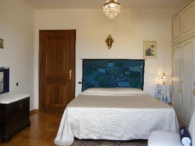 affitto appartamento citta certaldo 6695 (20110430150448-2011-58393-NDP.JPG)