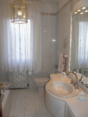 affitto appartamento citta certaldo 6695 (20110430150456-2011-44991-NDP.JPG)