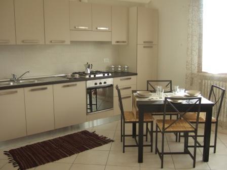 Affitto Appartamento Mare CATTOLICA