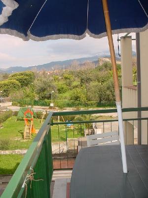 Foto affitto casa vacanze mare giardini naxos - Casa vacanze giardini naxos ...
