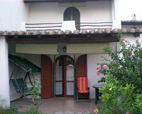 Affitto Casa vacanze Mare Quartu Sant'Elena