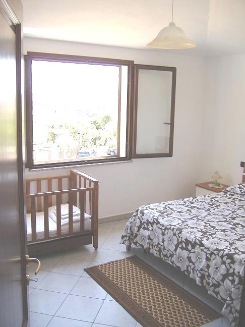 affitto villa mare tortoli 6750 (20110502190514-2011-42023-NDP.JPG)